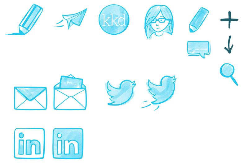 iconset