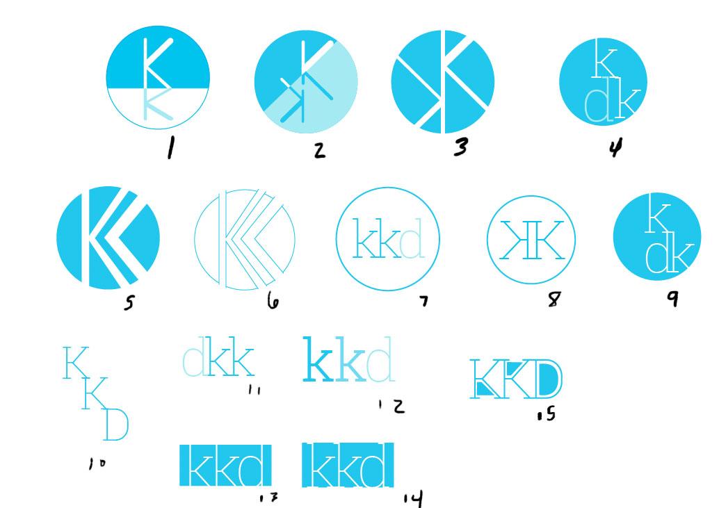 v2-logos-b