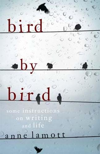 2015-05-bird