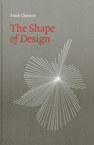 2015-07shapeofdesign