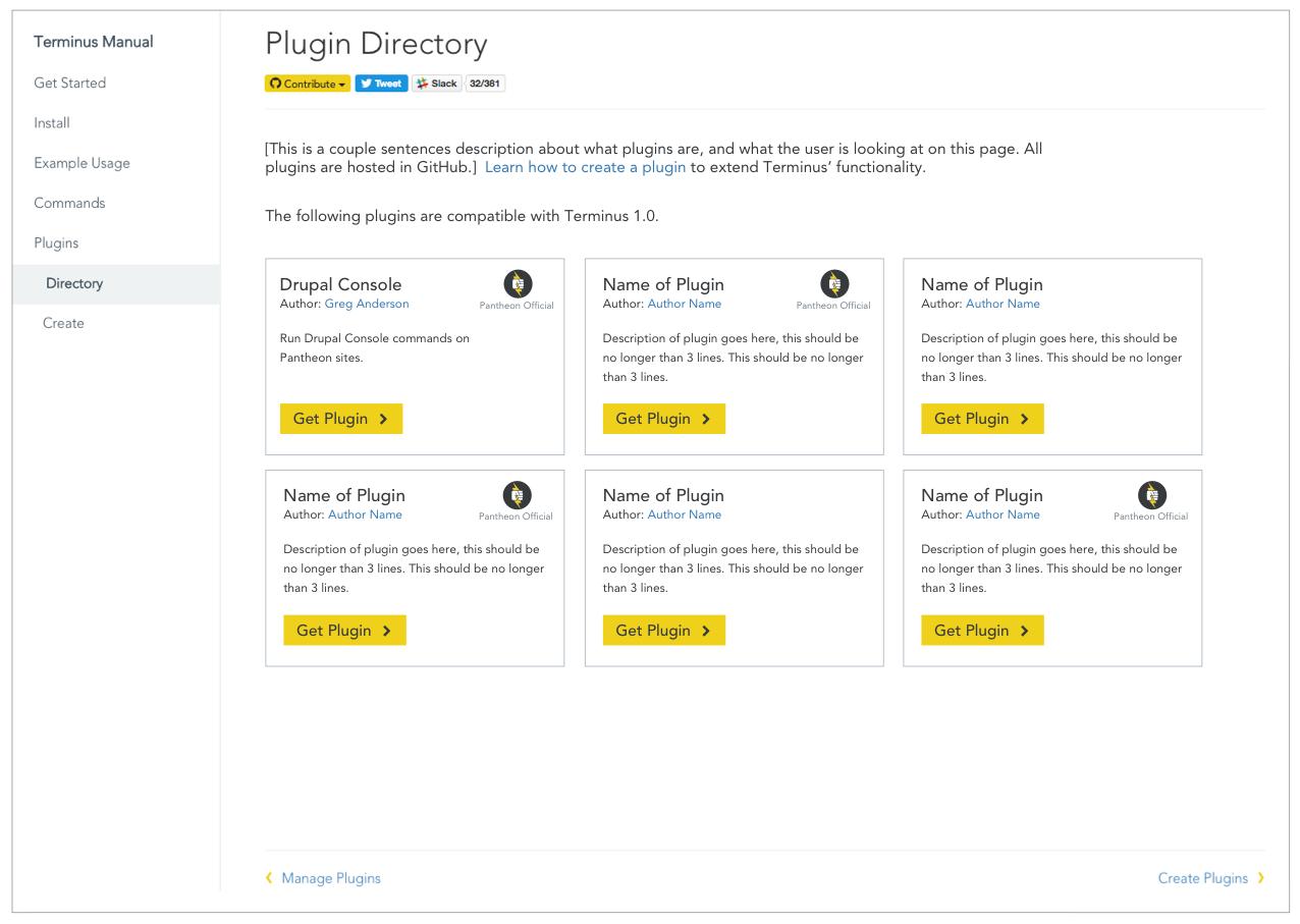 plugins-dir