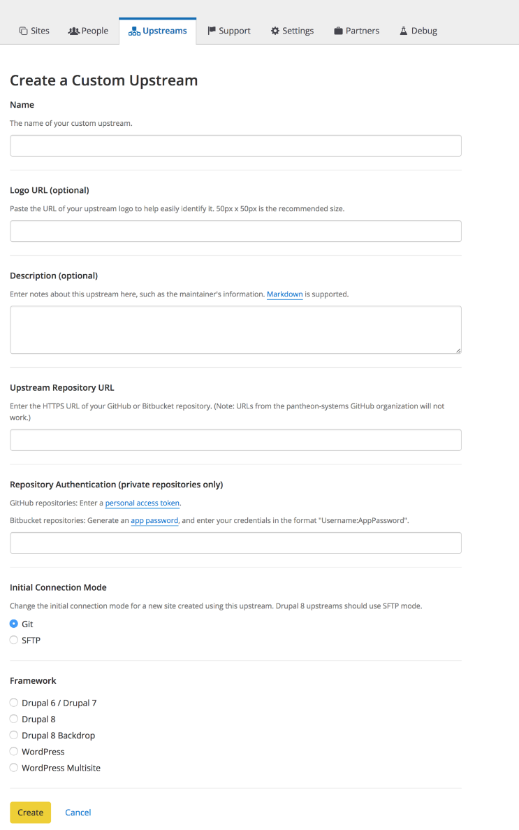 add form release 1