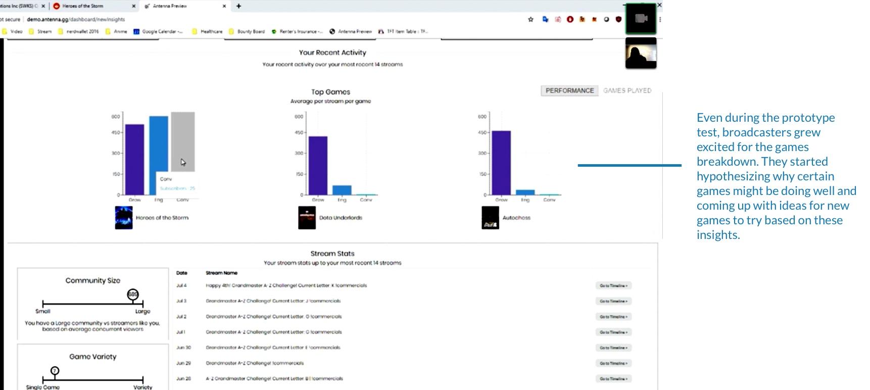 prototype2-testscreenshot